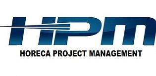 HPM Payroll logo